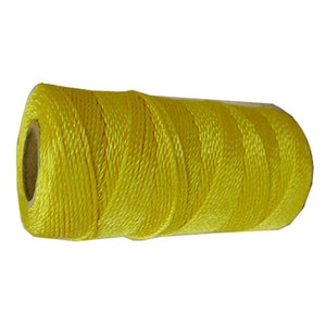 Jones Stephens Nylon Twine JT60001