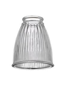 Seagull Lighting 2-1/4 in. Glass S167632