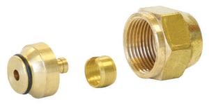 Uponor North America Repair O-Ring UA4021116
