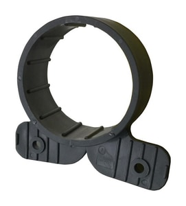 PROFLO® Poly Suspension Pipe Clamp PF34