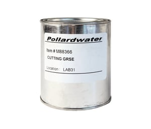 Mueller Cutting Grease M88366