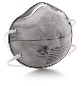3M Particulate Respirator 3M05113854358