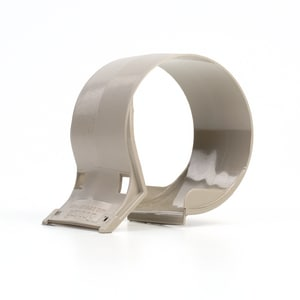 3M Scotch® Dispenser Sealing Tape in Grey 3M02120006908