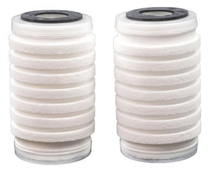 3M Purification Replacement Filter CAP410