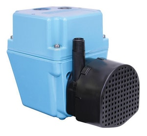Little Giant Pump 115V Dual Submersible Pump L502203