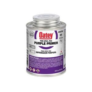 Oatey Purple Primer O3075