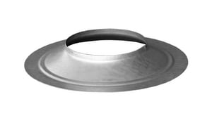 M&G Duravent Type B Round Storm Collar MGDGVSC
