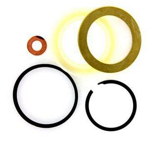 Ridgid Replacement Ram Kit R62557