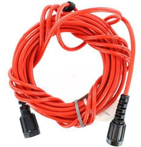Ridgid SeeSnake™ Interconnect Cord R64627