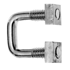 Duro Dyne National Damper Rod Clip D8053