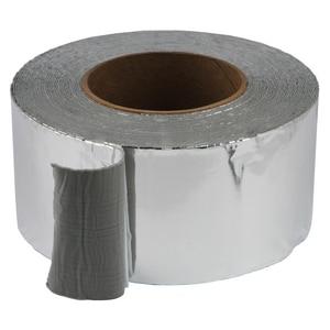 Hardcast Aluma-Grip™ Foil Tape Silver HAR304079