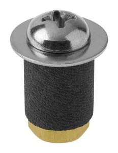 Kohler 5/8 Urinal Cleanout Plug K21403