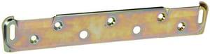 Kohler Metal Lavatory Wall Hanger K64508