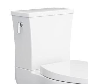 PROFLO Pogo Reversible Toilet Tank