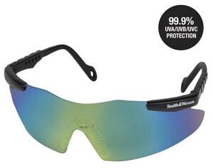 Jackson Safety Magnum® Safety Glasses J199