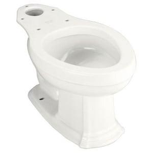 Kohler Portrait® Elongated Toilet Bowl K4317