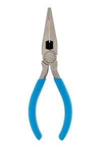 Channellock Sided Cutter Long Nose Plier C326