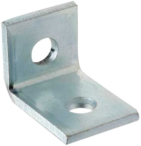 Thomas & Betts Easy Clean Angle Strut Bracket TAB201EC