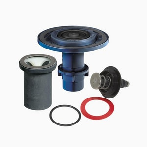 Sloan Valve A1108A Royal 1.5 gpf Perform Rebuild Kit S3301075