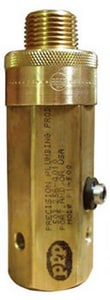 Precision Plumbing Products Auto Trap Primer Valve PP1500