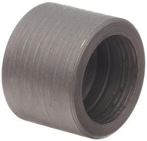 3000# Socket Carbon Steel Forged Cap IFSSCAP
