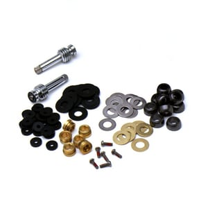 T&S Brass Repair Kit for T&S Brass & Bronze Works B-0230 Faucet TB5K