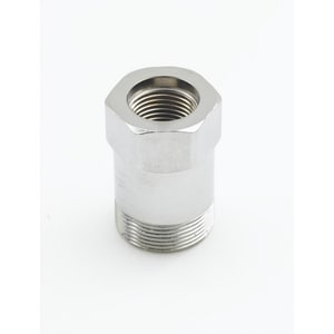 T&S Brass Female Swivel Body T054X