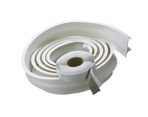 Kohler 132 in. Tiling-In Beaded with Tape K1181-NA