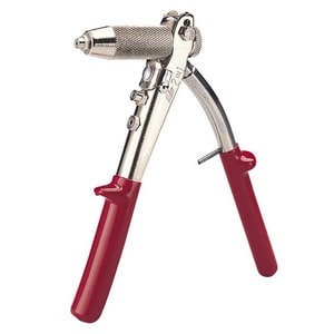 Malco Rubber Hand Riveter M2IN1