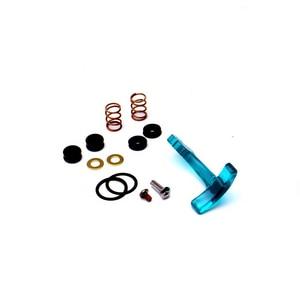T&S Brass Glass Fill Repair Kit TB1255