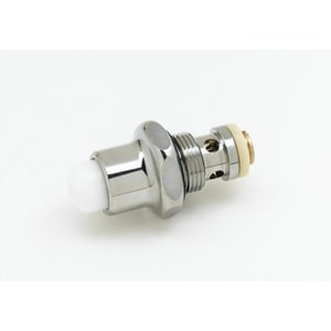T&S Brass Hot Bonnet Accessory T00298340