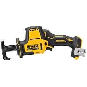 MAX™ Cordless 20V Reciprocating Saw Bare Tool