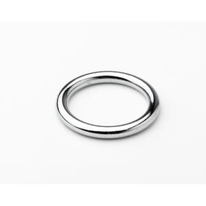 T&S Brass Hold Down Ring for TS Brass B-0011-B and B-0133-B T00090745