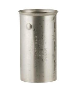 Ford Meter Box IPS Polyethylene Pipe Insert Stiffener FINSERT7