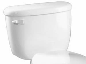 PROFLO 1.6 gpf Elongated Two Piece Toilet PF3212