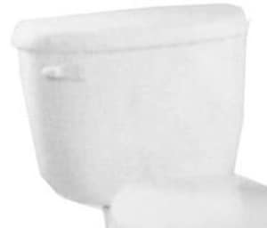 PROFLO 1.6 gpf Elongated Two Piece Toilet PF3114WH