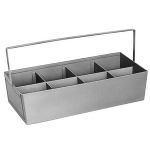 Pasco Fitting Tray P3088