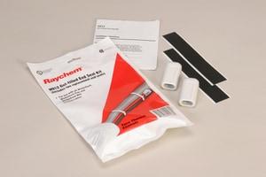 Raychem Gel Filled End Sealant Kit RH912