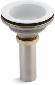 Kohler Duostrainer® Basket Strainer K8804