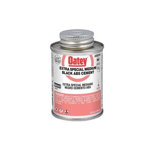 Oatey ABS Special Cement O3091