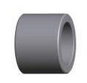 Socket Forged Steel Coupling FSSC