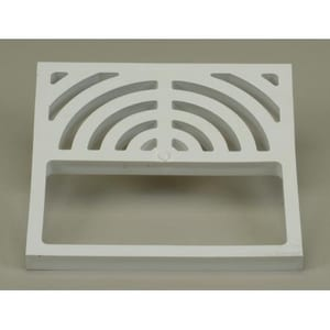 PROFLO 3/4in. Top Grate for Floor Sink PF42896