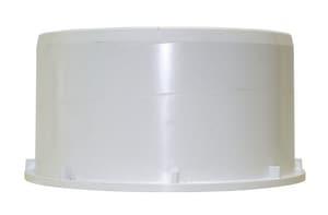 Spigot Plastic Plug MUL043742