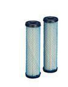 Keystone Filter Pleated Sediment Filter Cartridge K110
