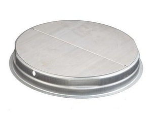 Broan Nutone Damper For 7 inch Hood BBP8