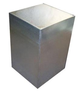 Snappy 20 x 20 in. Universal Plenum SNA99U2020