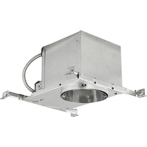 Progress Lighting 150W Air Tight Recessed Can Light PP821AT
