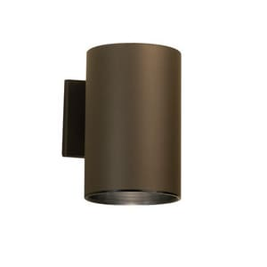Kichler Lighting 120W 1-Light Outdoor Wall Lantern KK9236