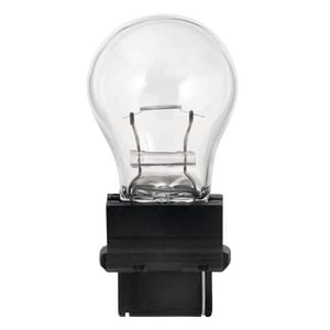 Kichler Lighting Landscape Accessories in Clear KK15598CLR