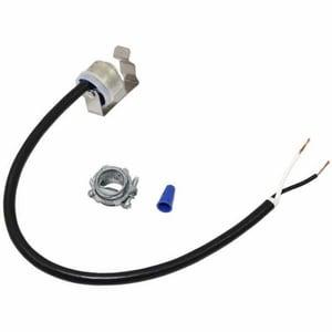 Grundfos Aquastat Thermostat Control Kit 85- 105 Degrees F G59544